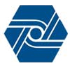 THAI RUBBER LATEX CORP. CO., LTD.: Producer of latex concentrate, latex glove, rubber thread